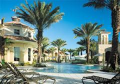 Bellalago Kissimmee Florida real estate