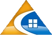 TeamConnect Realty Dr Phillips