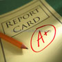 Central Florida School Report Cards
