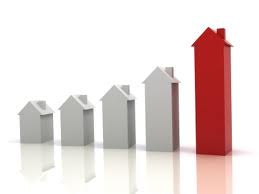 Real Estate market conditions in Dr Phillips, Windermere and Winter Garden, Florida