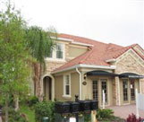 Point Cypress Dr Phillips Real Estate and Town Homes