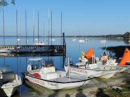Lake Eustis Boat Club