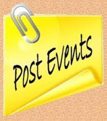 Post Dr Phillips area Events