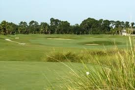 Stoneybrook West Golf course Winter Garden Florida