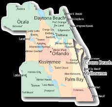Central Florida Real Estate and Orange and Lake County Homes for Sale