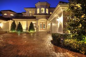 Dr Phillips Real Estate Orlando Homes for sale