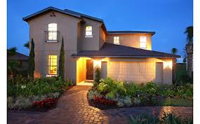 Clermont Florida real estate and homes for sale in Lake County