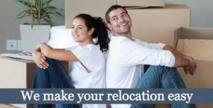 Dr Phillips and Metro Orlando Florida relocation specialist. Contact us today at 407-347-3800