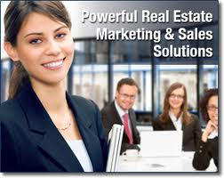 Dr Phillips Real Estate company Realtor careers