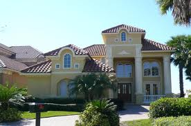 Vizcaya Dr Phillips waterfront gated community