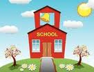 Dr Phillips schools Orange County Florida