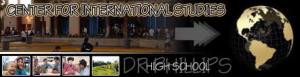Dr Phillips Award Winning Magnet Programs Orlando Florida