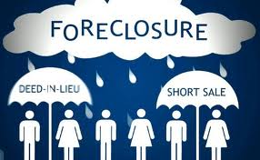 Orange County Florida Short Sales and pre foreclosures