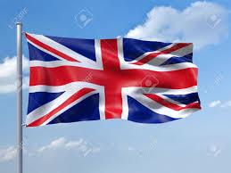 United Kingdom Buyers