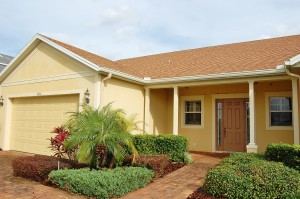 Clermont Pool Home Just Listed