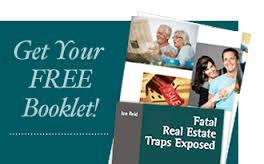 FREE Doctor Phillips - Windermere - Winter Garden Florida Buyer Packets