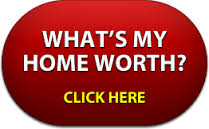 FREE Home Evaluation from Local Experts!