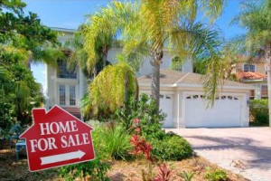 Doctor Phillips Real Estate and Homes for Sale