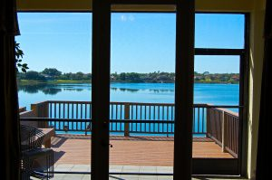 Dr Phillips Lakefront