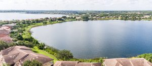 Lake Serene Dr Phillips Orlando Florida