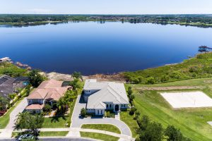 Lake View Home for sale