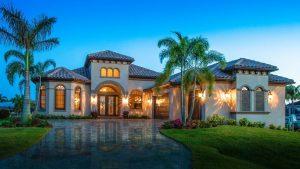 Dr Phillips Real Estate