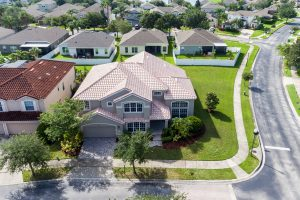 Stoneybrook West Home for sale