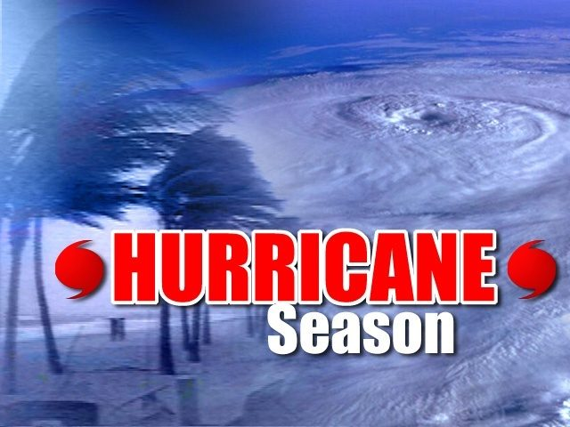 Protect Your Home in the Event of a Hurricane