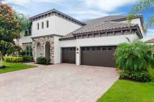 8498 Morehouse for sale